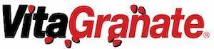 vitagranate